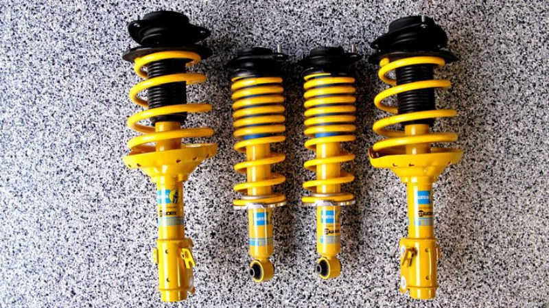 things you should know about coilovers   hellafunctional